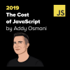 Addy Osmani named the bottlenecks for loading JS scripts in 2019